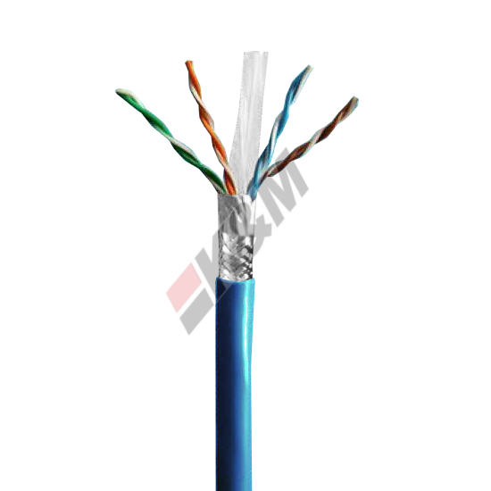 SFTP CAT6 CABLE